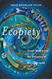 Ecopiety: Green Media and the Dilemma of Environmental Virtue (Religion and Social Transformation, 1)