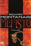 Richard Montanari: Mefisto