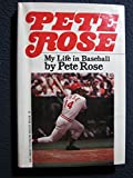 Pete Rose: My life in baseball (An I want to know about book)