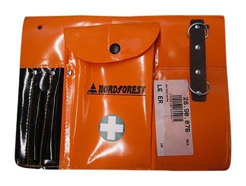 Preisvergleich Produktbild Oregon 106359 Gerätetasche