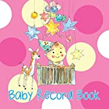Girls Baby Books Review and Comparison