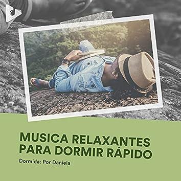 Musica Relaxantes para Dormir Rápido