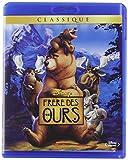 Référence EAN : 8717418364380 Type d'édition : Standard Editeur : Walt Disney France Durée : 85 min