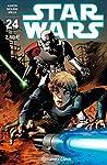 Star Wars nº 24 (Star Wars: Có...