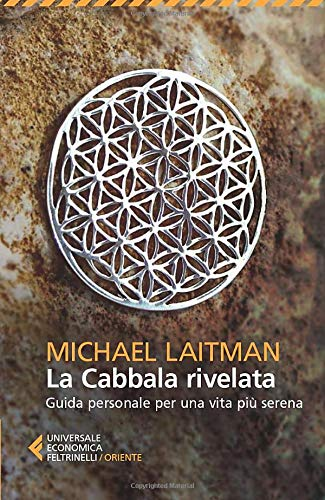 La cabbala rivelata