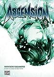 Ascension T09
