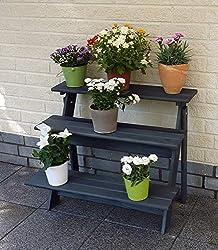 Blumentreppe Produktvergleiche Und Angebote