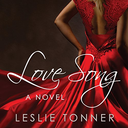 Love Song  By  cover art