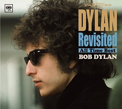 Dylan Revisited [Edition] [Import Allemand]
