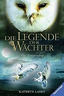 10 Mejor Die Wächter Eulen de 2020 – Mejor valorados y revisados