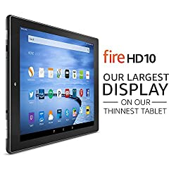 The 5 best gifts for college students kindle fire hd fandeluxe Choice Image