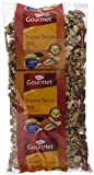 Gourmet Frutos Secos Nueces de Nogal sin Cáscara, 750g