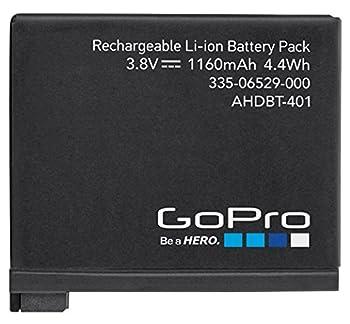 Best gopro battery hero 4 Reviews