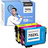 myCartridge SUPRINT Remanufactured Ink Cartridge...
