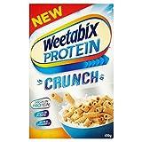 Weetabix Protein Crunch 450g d'origine