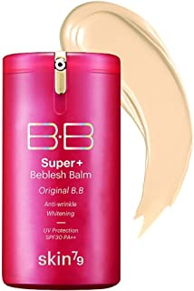 Best skin79 super blemish balm Reviews