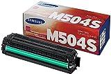 Samsung CLTM504S CLT-M504S Toner Cartridge Magenta