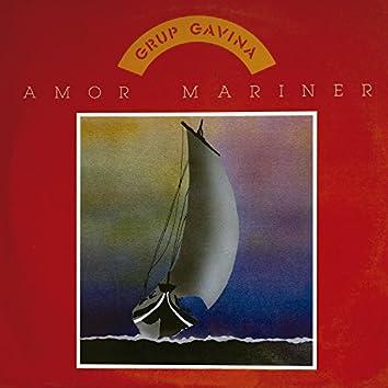 Amor Mariner
