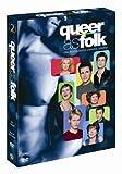 Queer as Folk - Die komplette zweite Staffel [Alemania] [DVD]