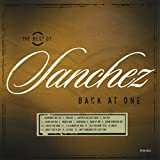 Back At One/The Best Of Sanchez