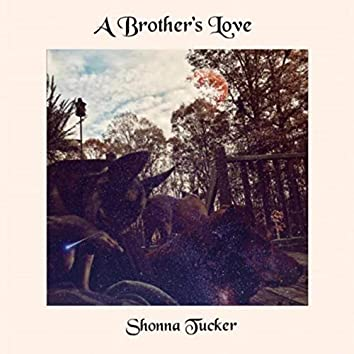 A Brother's Love