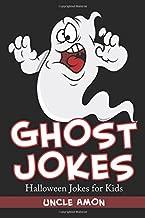 Best funny ghost story jokes Reviews