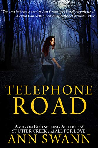 Telephone Road by [Ann Swann]