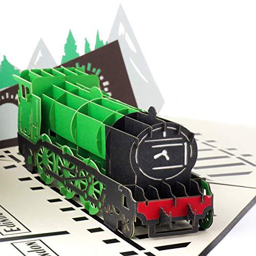 kruidvat dagkaart trein