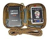 Zoom IMG-1 attrezzature illimitate confezione regalo estrema