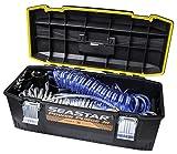 Dometic SeaStar Power Purge Jr, HA5445-2...