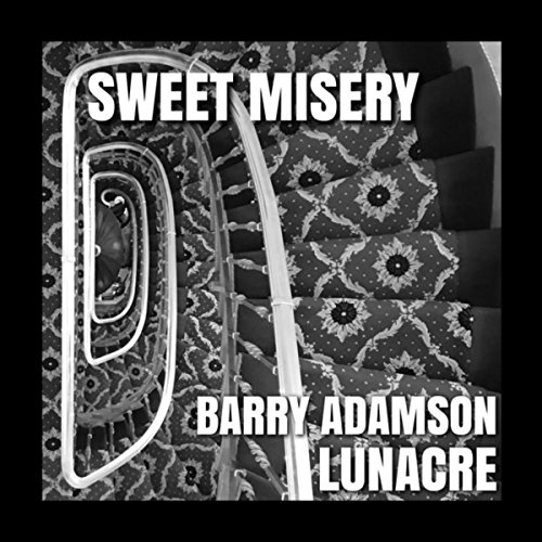 Sweet Misery (Ben de Vries (Lunacre) Remix)