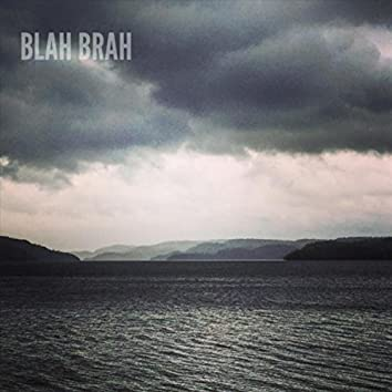 Blah Brah, Vol. 1