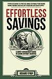 Effortless Savings