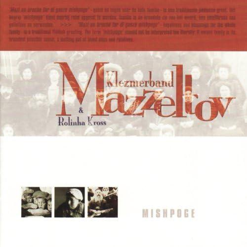 Mazzeltov