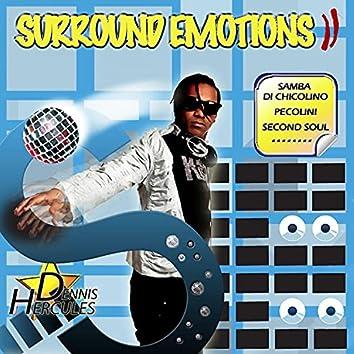 Surround Emotions 2