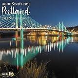 2020 Portland Home Sweet Home ...