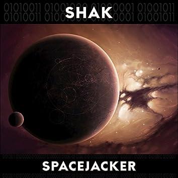 Spacejacker