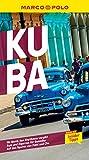MARCO POLO Reiseführer Kuba: Reisen mit Insider-Tipps. Inkl. kostenloser Touren-App (MARCO POLO Reiseführer E-Book)
