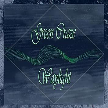 Green Craze