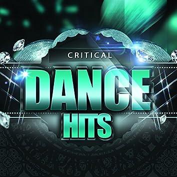 Critical Dance Hits