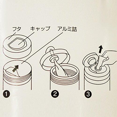 『コクヨ オフィスクリーナー ウェットタイプ 150枚入 オク-46』の3枚目の画像