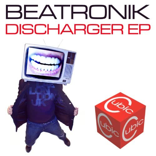 Beatronik