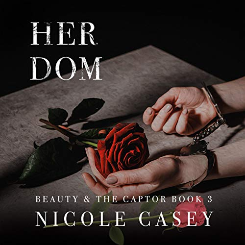 Her Dom cover art