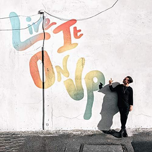 Mylo Waters
