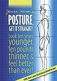 Posture, Get It Straight!