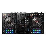 cdj 2000 djm 2000 - Pioneer DJ DJ Controller (DDJ-800)