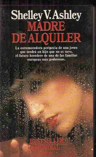 MADRE DE ALQUILER