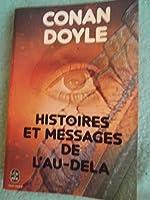 Histoires et messages de l'au-delà de Sir Arthur Conan Doyle