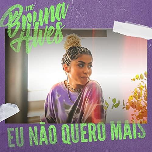 MC Bruna Alves