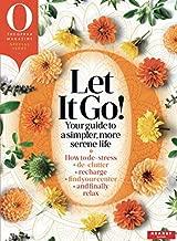 let it go oprah magazine